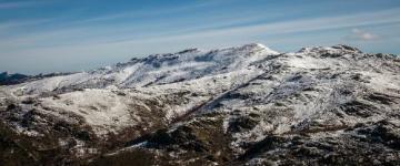 IMG Vacanze sulla neve in Sardegna - Gli impianti sciistici