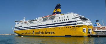 IMG Offerte Traghetti Sardegna 2019 - Compagnie e sconti