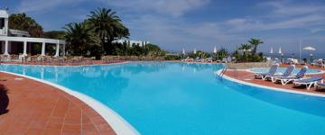 IMG Offerte Pasqua in Sardegna 2018 – Voli, hotel e info