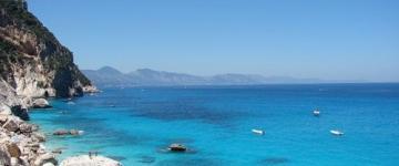IMG Case Vacanza in Ogliastra 2020