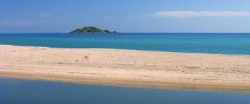IMG Le più belle spiagge in Ogliastra - Servizi e come arrivare