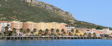 IMG Porto di Golfo Aranci – Partenze e come arrivare