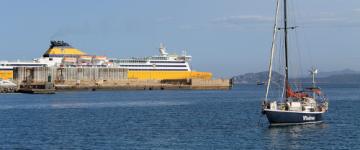 IMG Porti della Sardegna – Traghetti, partenze e collegameti