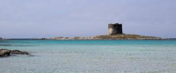 IMG Vacanze in Sardegna a Settembre - Suggestioni di fine estate