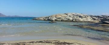IMG  Le migliori spiagge di Costa Rei e Muravera