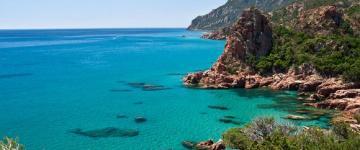 IMG Spiagge nel Sud Sardegna - Località, come arrivare e servizi