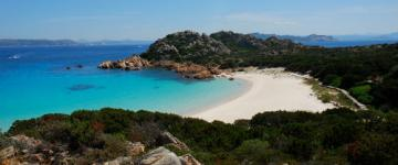 Costa Smeralda - Vacanze in Sardegna 2017