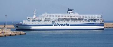 IMG Traghetti Arbatax 2021: rotte, tariffe, orari ed offerte