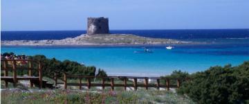 IMG Stintino - Case vacanza in Sardegna 2017