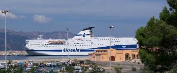 IMG Traghetti Genova - Arbatax: compagnie e offerte 2018