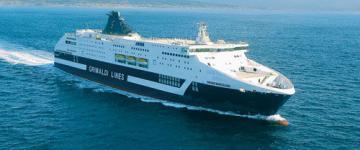 IMG Grimaldi Lines 2021 - Traghetti per la Sardegna