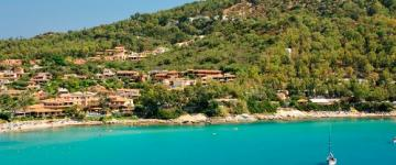 IMG Villaggi e residence ad Arbatax - Proposte estate 2021