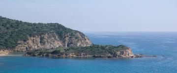 IMG Villaggi vacanze e residence a Chia per l'estate 2017