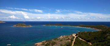 IMG Villaggi sul mare in Sardegna - Località e offerte 2021