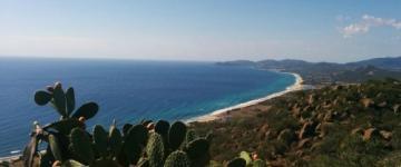 IMG Villaggi nella Sardegna del Sud - Le migliori offerte 2017