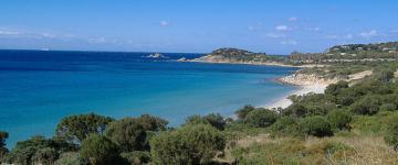 IMG Villasimius - Case Vacanza in Sardegna 2017