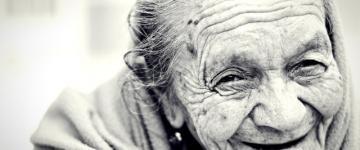 IMG Sardegna e centenari - La blue zone della longevità