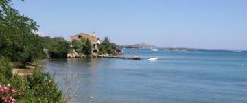 IMG Guida Arzachena - Spiagge, attrazioni ed info