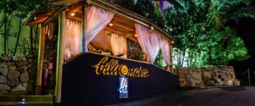 IMG Movida in Sardegna - Discoteche, beach bar e locali per tutti i gusti