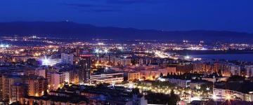 IMG Vacanze in Sardegna a maggio - Tra le piogge e il primo sole