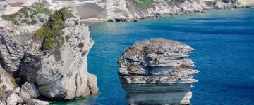 IMG Sardegna o Corsica - Quale meta per le vacanze?