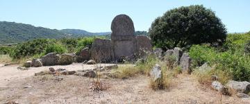 IMG Esplorando Dorgali - Viaggio tra natura, archeologia e tradizione
