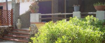 IMG Villetta su due livelli a Feraxi, Capo Ferrato - fino a 12 persone
