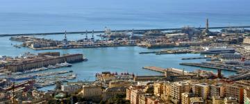 IMG Traghetti Liguria - Sardegna 2018: Prezzi, offerte e partenze