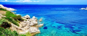IMG Green Pass per la Sardegna – Tutte le info per l'estate 2021