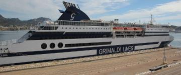 IMG Sardegna – Offerte pacchetti hotel con nave gratis