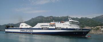 IMG Traghetti Natale Sardegna - Offerte e tariffe residenti