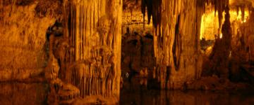 IMG Le Grotte di Nettuno