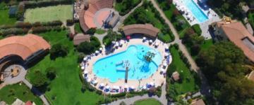 IMG Villaggi Sardegna con miniclub - Offerte estate 2018