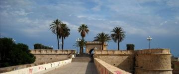 Hotel a Cagliari - Alberghi in centro e sul mare estate 2020