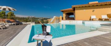 IMG Villaggi Sardegna all inclusive - Offerte estate 2020
