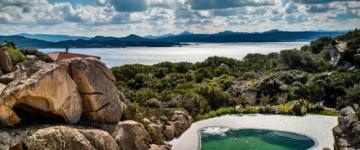 IMG La Maddalena - I migliori hotel per esplorare l'arcipelago