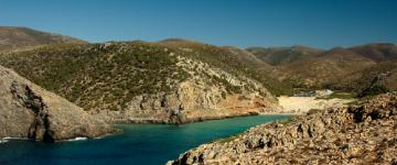 IMG Guida Costa Verde - Dune sul mare e parco minerario