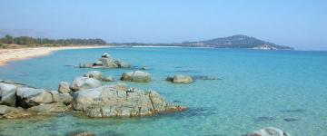 IMG Vacanze in Sardegna 2016 - Le mete per tutta la famiglia