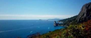 IMG Guida Ogliastra 2020-Vacanze Mozzafiato tra Mare e Montagna