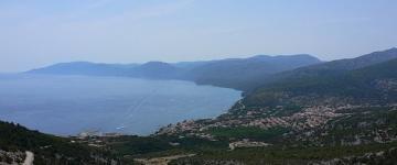 IMG Cala Gonone: piccolo borgo dalle mille attrattive