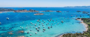 IMG Covid e vacanze in Sardegna 2021 - Tutti gli aggiornamenti