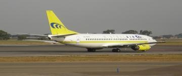 IMG Nuovi voli Mistral Air Cagliari e Olbia - Estate 2017