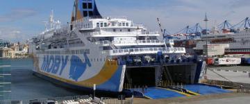 IMG Traghetti Sardegna 2019 - Prezzi e tariffe