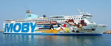 IMG Traghetti Sardegna - Quando prenotare e come risparmiare
