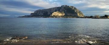 IMG Sardegna VS Sicilia - Miglior meta per le vacanze