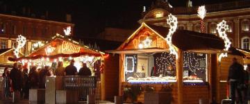IMG Un felice Natale in Sardegna - Info su voli, traghetti e tradizioni