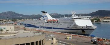 IMG Villaggi Sardegna con nave gratis - Strutture 2021