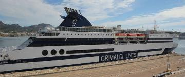 IMG Pacchetti nave e hotel Sardegna - sconti 2018