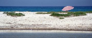Vacanze in Sardegna 2021 - i luoghi più belli e le tariffe migliori