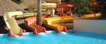 IMG I parchi divertimento della Sardegna